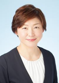 森税務会計事務所【Tax & Consu...